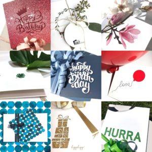 Sommer, kortpakker, dugnadsaktivitet, planlegge, dugnad, kort, KORTutvei